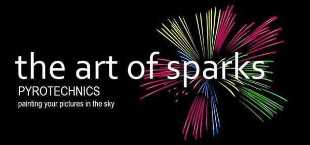 The Art Of Sparks